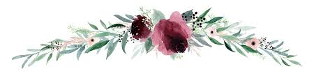 Image result for flower banner