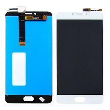 Дисплеи (экраны) <b>Meizu</b> | купить в интернет-магазине GSM ...