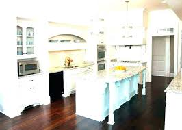 french country kitchen colors white french country kitchen colors for country kitchen paint colors