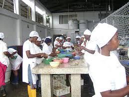 Resultado de imagen para En Colombia micro, pequeñas y medianas empresas