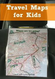Map Out Your Road Trip Supercharger Planner Vaticanjs Info