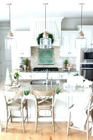 modern kitchen chandeliers over the sink light fixtures chandelier lighting for island