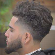 Ten Awesome Things You Can Learn From Haircut Styles For Men With