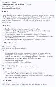 Awesome Construction Laborer Job Description For Resume Resumemaker