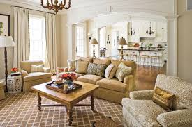 Small Picture Living Room outstanding southern living decorating Southern Home