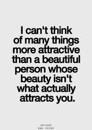 Beauty And Intelligence Quotes Best of Algunas Frases Vol24 Poster Pinterest Relationships