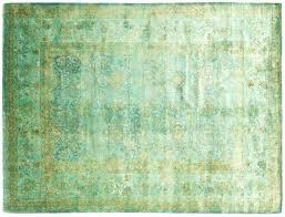 overdyed persian rugs australia design rug 7