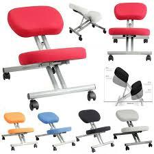 ergo kneeling stool