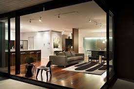 Small Picture Pleasing 30 Living Room Ideas Nz Design Decoration Of Living Room