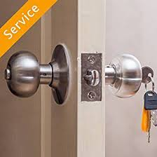 Door Lock Re Key 1 Lock Amazoncom Home Services