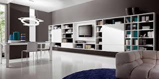 Mobili Per Sala Da Pranzo Moderni : Mobili sala moderni tutte le offerte cascare a fagiolo