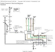 ceiling fan direction switch ceiling fan reverse switch bay diagram harbor breeze ceiling remote pull switch ceiling fan direction switch