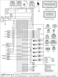 ge wiring diagram wiring diagrams tarako org Kenwood Dnx572bh Wiring Harness 1jz ge wiring diagram with electrical images kenwood dnx572bh wiring diagram
