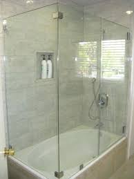 frameless shower doors for tubs. glass enclosures for tubs doors that are on this website total frame lessswinging frameless shower door .