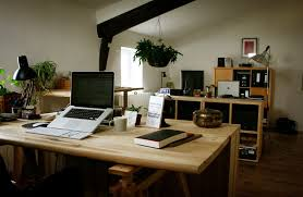graphic designers office. graphic design home office for the professional keep it simple and necessary designers