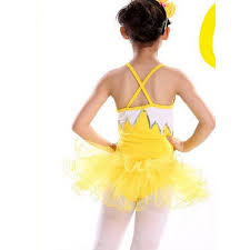 Image result for yellow swan
