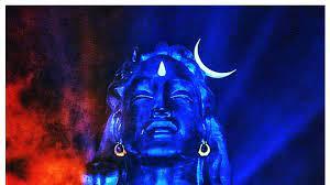 Mahadev Lord Shiva HD Mahadev ...