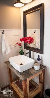 style bathroom lighting vanity fixtures bathroom vanity. Top 41 Great Vanity Bath Bar Lights Farmhouse Bathroom Lighting Ideas Farm Style Fixtures