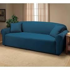 stretch sofa slipcover 1 2 3