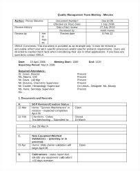 Union Meeting Minutes Template Digitalhustle Co