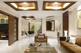 Captivating Living Room Design Ideas With White Sofa And Chairs - Simple interior design for small house