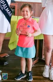 Felicitamos a nuestra alumna Priscilla... - Fleming College - Trujillo,  Perú | Facebook