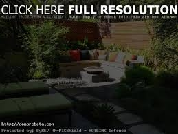 backyard design san diego. Backyard Design San Diego Turf Installation Artificial Roof Top Cost