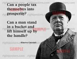 Winston Churchill Quotes Funny Amazing Funny Libral Politics Pic Quotes Fresh Winston Churchill Quotes