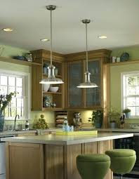 double pendant light kitchen kitchen double pendant light kitchen island chandelier lighting brushed nickel modern double