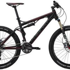 ghost asx 5500 suspension bike 2018