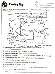 A collection of downloadable worksheets, exercises and activities to teach beginning sounds, shared by english language teachers. Remarkable 4th Grade Phonics Worksheets Ideas Benchwarmerspodcast Beginning Beginning Sounds Worksheets For First Grade Worksheets Squared Paper Image Math Making Addition Games For Grade 1 Sample 7th Grade Math Problems Grid Paper
