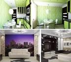 Дизайн квартир в кирове