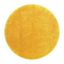 circular rugs ikea round rugs ikea great blue area rugs