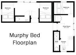 Tiny House 3 Bedroom You May Not Have Thought It Possible To Have A 3  Bedroom . Tiny House 3 Bedroom County House Small ...