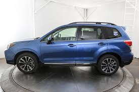 2018 subaru forester xt.  2018 new 2018 subaru forester 20xt touring for subaru forester xt