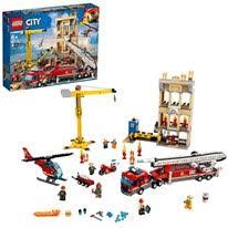 Купить <b>конструктор Lego Creator 31095</b> Лего Криэйтор ...
