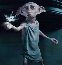 costume tutorial dobby the house elf