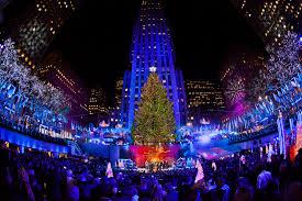 faneuil hall christmas tree lighting. Rockefellar Tree Lighting Faneuil Hall Christmas