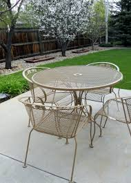 thebay furniture. Large Size Of Lounge Chairs:turquoise Patio Furniture The Bay 2016 Waterproof Outdoor Thebay