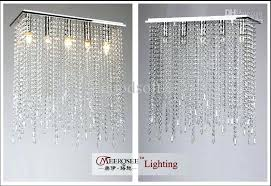 crystal chandelier ceiling 6 light pendant lamp modern chrome 7 round flush mount adorable hanging cry