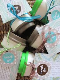 cheap thank you gifts. Unique You Thank You Gift Idea For Fun On Cheap Gifts D