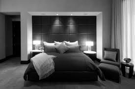 chic bedroom inspiration gray. Decorating Ideas For All White Bedroom New Best Simple Contemporary Inspiration Modern Chic Idolza Gray