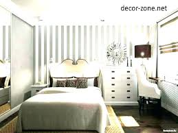 wall art for master bedroom art for a bedroom bedroom art ideas master bedroom wall art