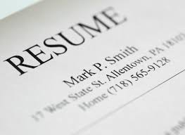 how to make a perfect resume how to make a resume step by step how to make a perfect resume step by step