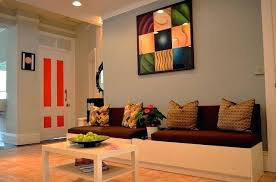 Decorating Your Home House Decorating Ideas On Budget Decorating Nursing  Home For Christmas