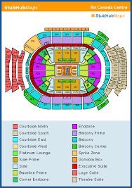 Acc Centre Seating Chart Sacramento Kings Arco Arena Seating Chart 5