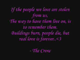 Greatest Love Quotes Awesome The Greatest Love Quotes Of All Time YouTube