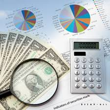financial analysis essay clip art library financial overview cliparts 2580648