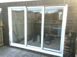 sliding patio doors home depot 3 panel sliding patio door 3 pane patio doors 3 pane