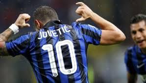 Mercato Inter, Jovetic vicino alla Fiorentina: maxi offerta dei viola? Le  probabili cifre